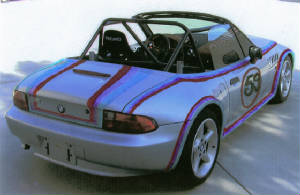 z3_color-scheme_rear.jpg